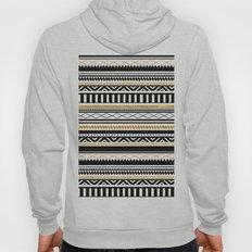 Aztec Hoody