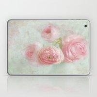 lovely spring N°3 Laptop & iPad Skin