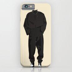 I wanna wear Céline 2 iPhone 6s Slim Case