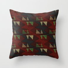 Print It Like You Mean It.  Throw Pillow