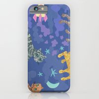 Astrocats iPhone 6 Slim Case