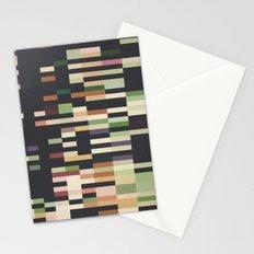 PIRX Stationery Cards