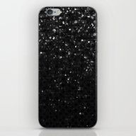 Crystal Bling Strass G28… iPhone & iPod Skin