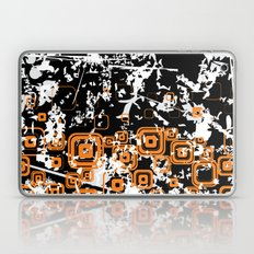 iPhone cover 1 Laptop & iPad Skin