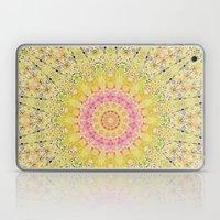 Meadow A Maise Mandala Laptop & iPad Skin