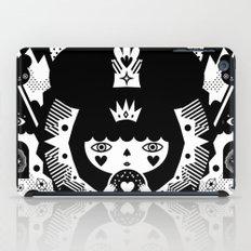Nevaeh iPad Case