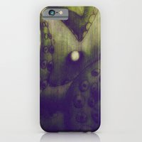 Ooli Sea iPhone 6 Slim Case