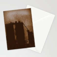 The Silo Stationery Cards