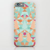 Simply  iPhone 6 Slim Case
