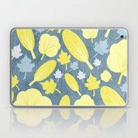 Classical Spring 4 Laptop & iPad Skin