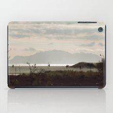 First Surf 2 iPad Case