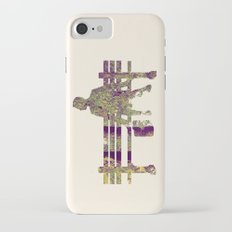 Forrest iPhone 7 Slim Case