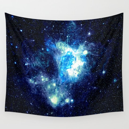 tapestry nebula - photo #15