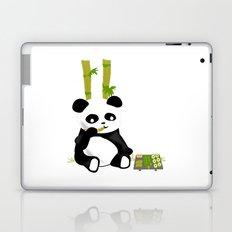 SOLD! Kung Food Panda Laptop & iPad Skin