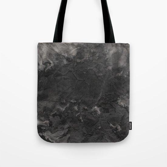 SPELLS Tote Bag