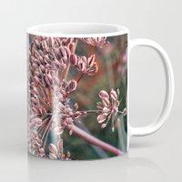 FLOWERHEAD - Botanical G… Mug