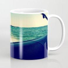 Destin,FL 2012 Mug