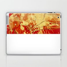 Casting Out Nines Laptop & iPad Skin