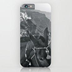 Greece iPhone 6 Slim Case
