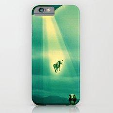 UFO II iPhone 6 Slim Case