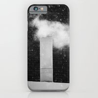 Steam iPhone 6 Slim Case