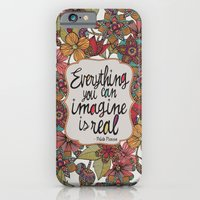 Everything You Can Imagi… iPhone 6 Slim Case