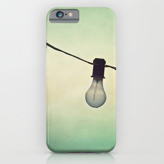 Dreams & Ideas  iPhone & iPod Case