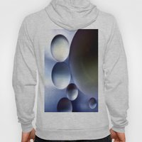 Come Together (Over Me) Hoody