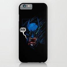 Batzombie Slim Case iPhone 6s