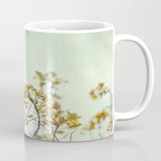 rape Mug
