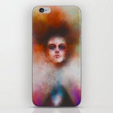 Otherworld iPhone & iPod Skin