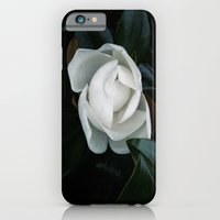 Becoming iPhone 6 Slim Case