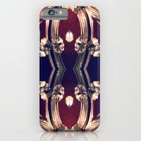 Jewel Prism iPhone 6 Slim Case