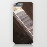 The Lounge iPhone 6 Slim Case