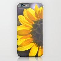 The Rising Sun iPhone 6 Slim Case