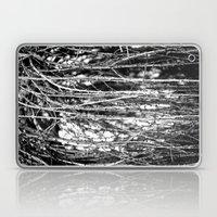 The Willow Laptop & iPad Skin