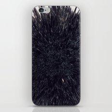 S1 iPhone & iPod Skin