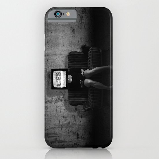 Lies iPhone & iPod Case