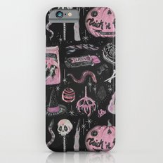 Trick 'r Treat iPhone 6 Slim Case