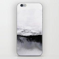 SM22 iPhone & iPod Skin