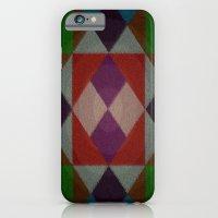 Triciqua iPhone 6 Slim Case