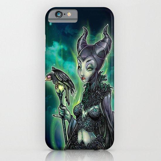 EVIL iPhone & iPod Case