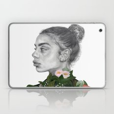 He Lives In My Heart Laptop & iPad Skin