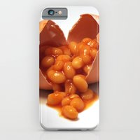 iPhone & iPod Case featuring Surprise by John Murray/DarkStarImages