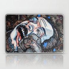 KO part 1 Laptop & iPad Skin