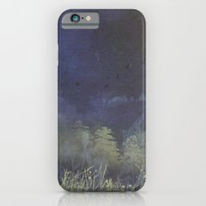 Planet 501110 iPhone 6s Slim Case