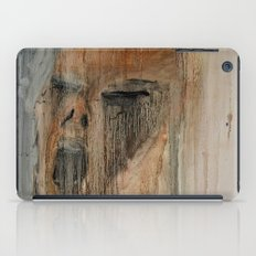 Kings we were, and kings we will always be iPad Case
