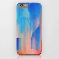 Hot N' Cold iPhone 6 Slim Case