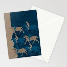 Journey 02 Stationery Cards
