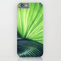 iPhone & iPod Case featuring Find Rescue Here w/o Words by KunstFabrik_StaticMovement Manu Jobst